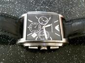 ARMANI EXCHANGE Gent's Wristwatch AR0478
